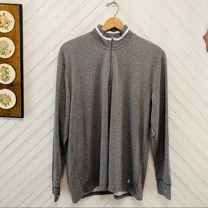 Polo Ralph Lauren 1/4 Zip Pullover Jacket